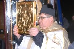 Górka Klasztorna (11)