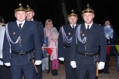 Górka Klasztorna (7)