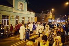 NMB_Wyrzysk0039
