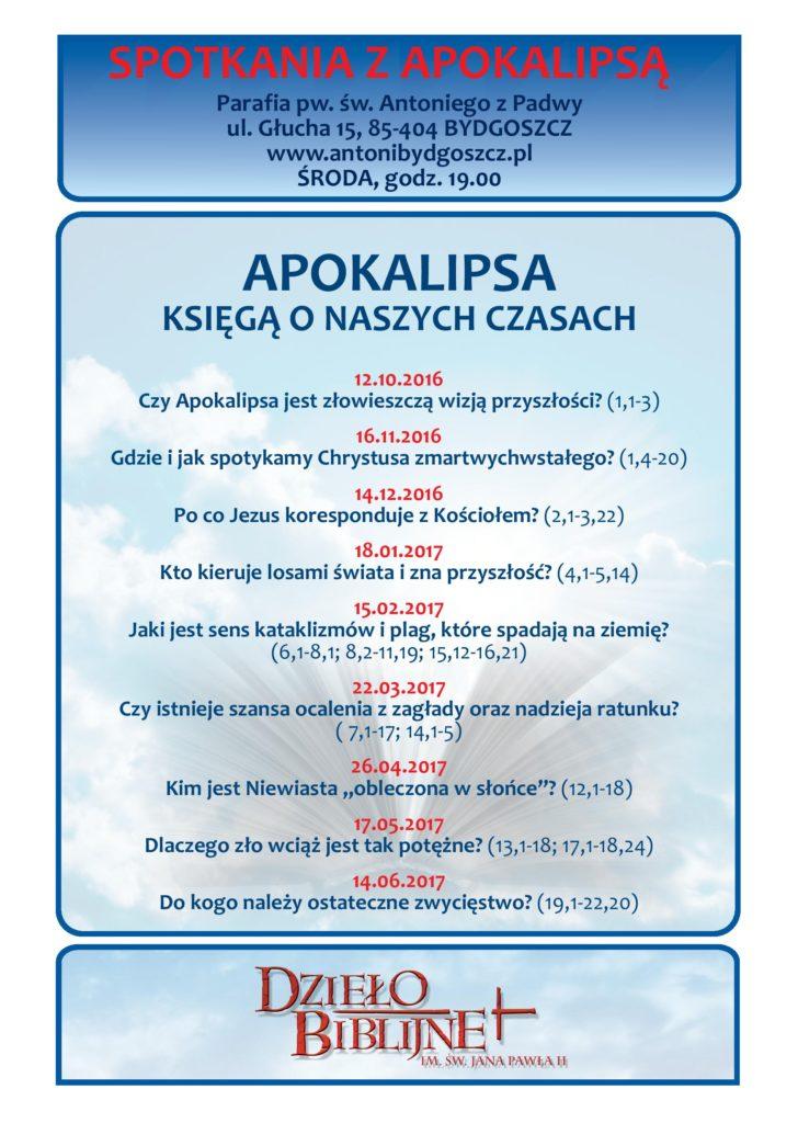 pl_apokalipsa