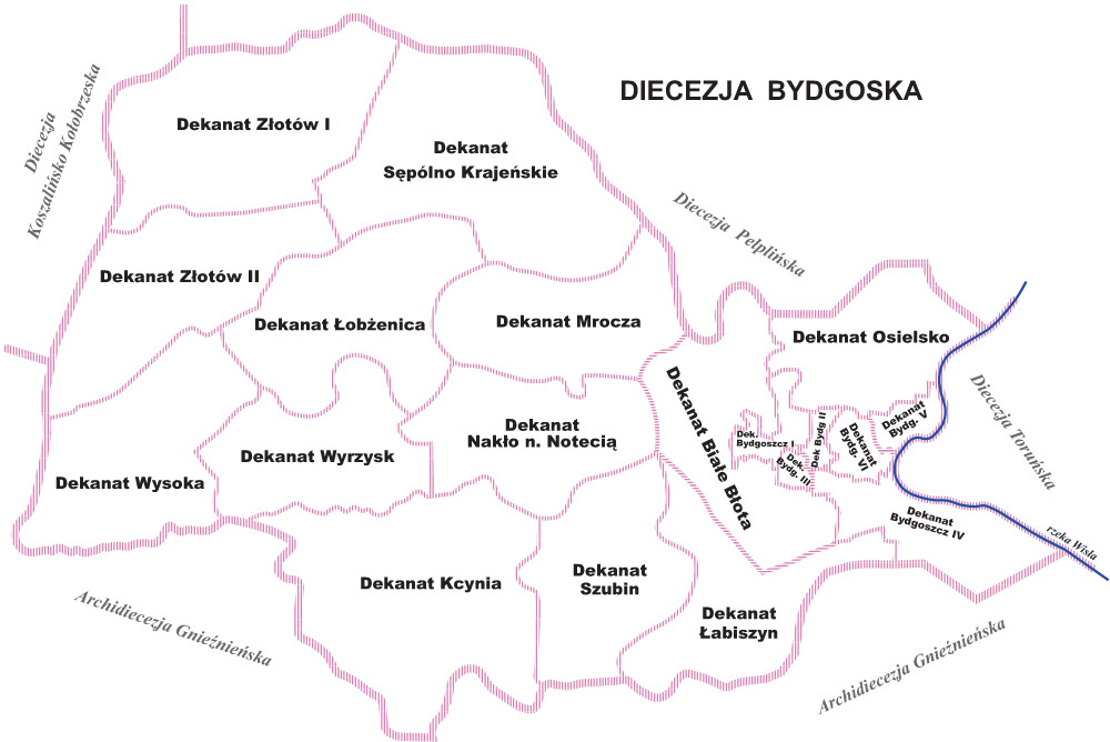 diecezja-bydgoska-mapa-schematyczna_2016
