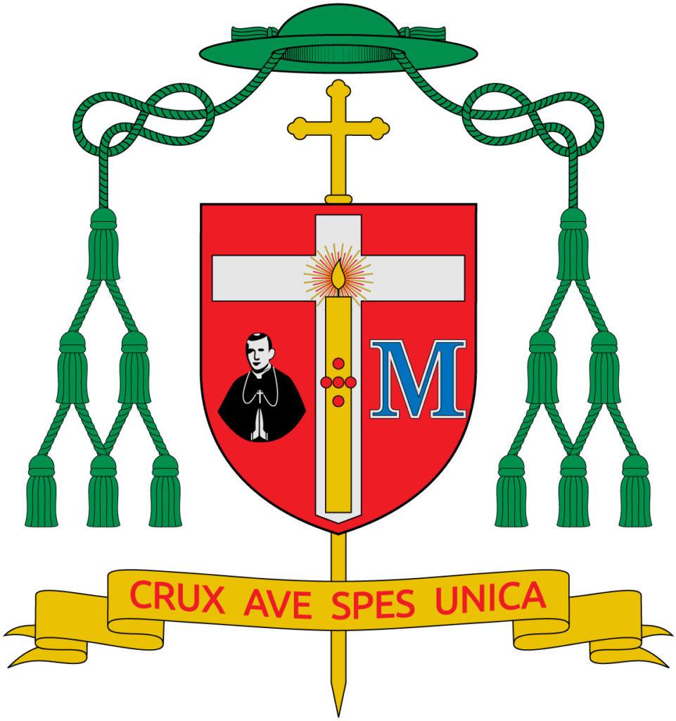 Dekrety biskupa ordynariusza