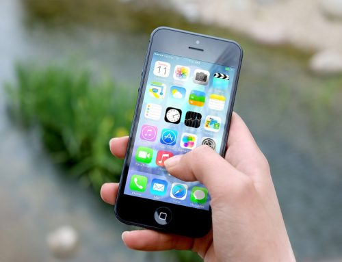 Powstała aplikacja mobilna dla chrześcijan niesłyszących i słabosłyszących