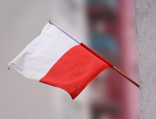 I Bydgoski Bal Niepodległości