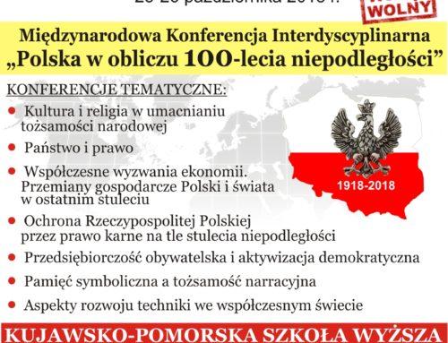 """IX Kongres """"Jeden świat – wiele kultur"""" – zaproszenie"""