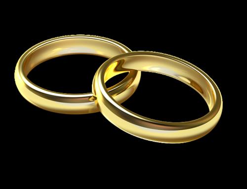 Warsztatowy cykl katechez przedślubnych