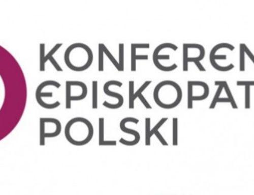 Nota Komisji Nauki Wiary KEP w związku z pandemią koronawirusa
