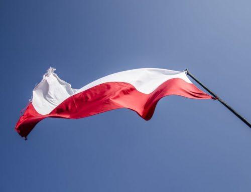 Koncerty z okazji 100-lecia odzyskania przez Polskę Niepodległości