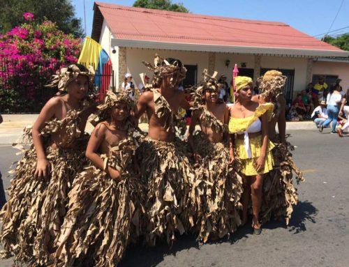 Na gorąco z ŚDM-ów w Panamie