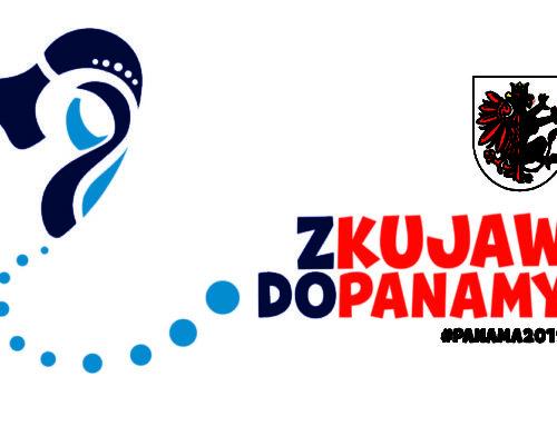 """""""Z Kujaw do  Panamy"""""""
