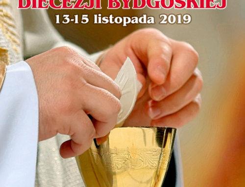 Rekolekcje dla kapłanów z ks. bp. Pawłem Sochą CM