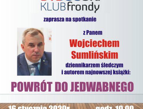 Bydgoski Klub Frondy