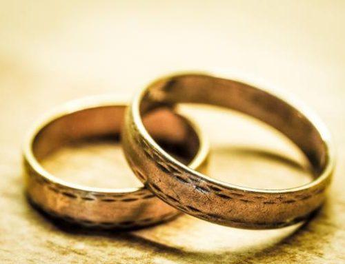 Nowe przepisy o kanonicznym przygotowaniu do małżeństwa
