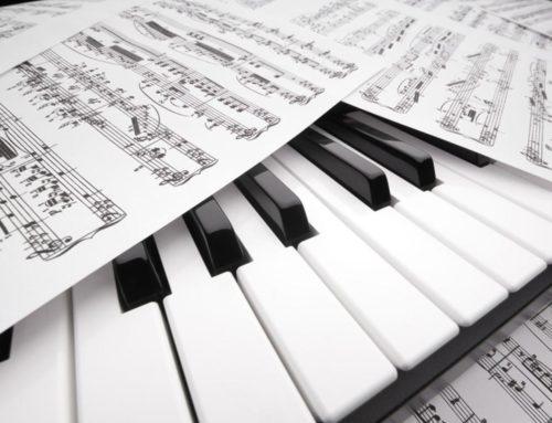 Musica Spiritus Movens – transmisja koncertu wigilijnego