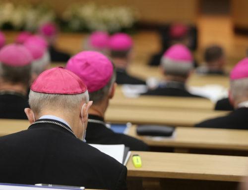 Episkopat zdecydował ws. dyspens we wszystkich diecezjach