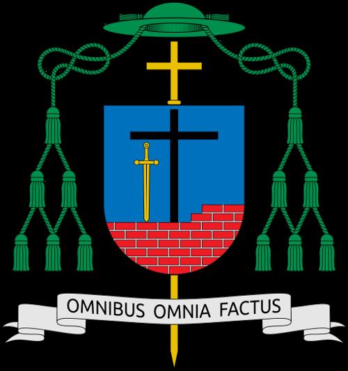 Zmiany personalne wśród księży diecezji bydgoskiej